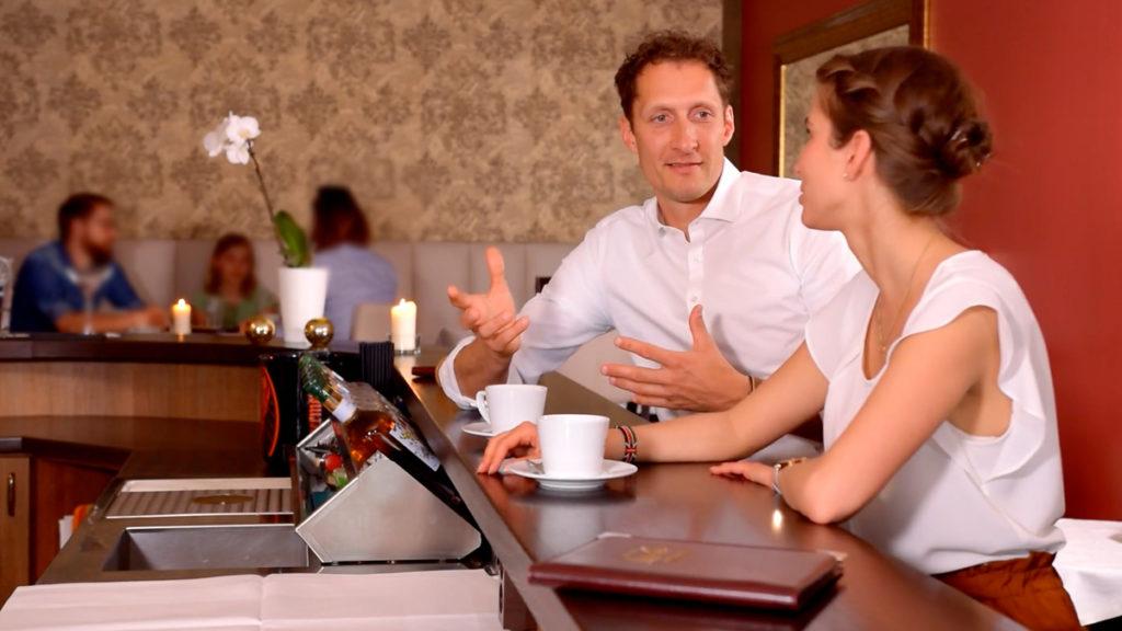 MindCOP-Marco Winzer – Businesscoaching, mentales Training für Berlin-Brandenburg und D-A-CH