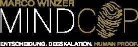 Logo_GW_transp